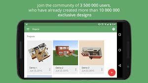 免費生活app planner 5d home design 線上玩app不花錢 硬是要app