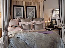 classic luxury linens collection pratesi