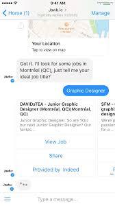 jawb io find jobs in the digital industry