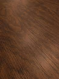 aqua vision rustic walnut 5 mm waterproof vinyl floor jc floors