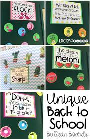 408 best bulletin boards images on pinterest bookshelf ideas