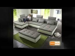 sofa kaufen big sofa kaufen test erfahrungen uvm