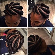 pictures of ghana weaving hair styles latest ghana weaving hairstyles 2 http maboplus com ladies