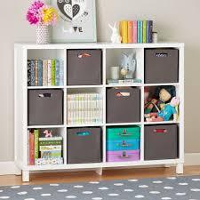 Cubicle Bookshelves by Furniture Home 3 Layers Font B Bookcase B Font Wood Font B