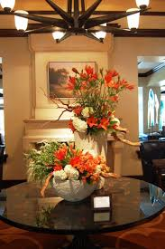 775 best floral designs event decor images on floral
