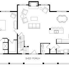 apartment layout ideas loft apartment layout ideas creative design floor plans studio