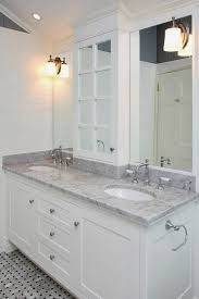 16 best basins images on pinterest basins luxury bathrooms and