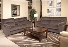 living room furniture gallery scott u0027s furniture company