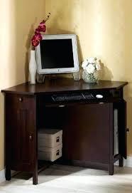 Buy Corner Desk Corner Desk Small Bethebridge Co