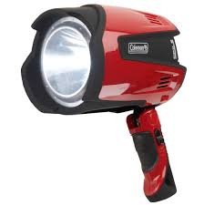 coleman patio heater with light coleman 40 lumen led camp 4d battery lantern walmart com