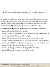 Apprentice Electrician Resume Samples by Apprentice Carpenter Sample Resume Virtren Com