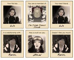 Legend Of Korra Memes - legend of korra tumblr meme thing by cyclonearchfiend on deviantart