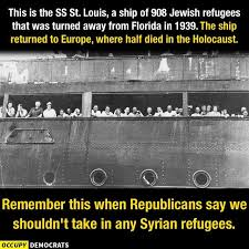 Holocaust Memes - what s so bad about the occupy democrats holocaust meme a thon
