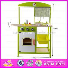Pretend Kitchen Furniture 2015 Pretend Kitchen Play Kitchen Set Diy Wooden Kitchen