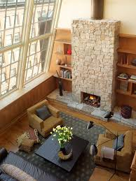 Hotels With A Fireplace In Room by Downtown Nyc Hotel Nyc Luxury Family Hotel N Moore Penthouse