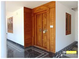 home entrance door designs front single for ideas design kerala