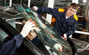 honda crv windshield replacement cost what is car window tinting and car window tinting prices to pay