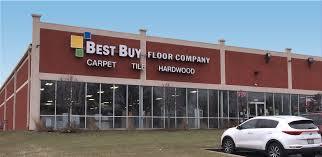 locations best buy flooring st louis