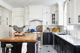white kitchen cabinets black tile floor impressive dc metro black countertops white cabinets