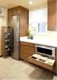 montage tiroir cuisine ikea tiroirs de cuisine tiroirs cuisine ikea tiroirs de cuisine