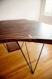 Slab Table Etsy by 107 Best Dining Tables Images On Pinterest Bakery Interior