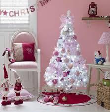 20 pretty decor with hello theme home design and