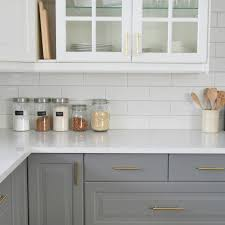 sle backsplashes for kitchens subway tile kitchen backsplash 28 images white subway tile
