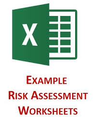 example it security risk assessment template