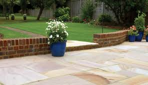 garden design garden design with back garden patio groundteam