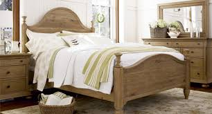 bedroom mobley furniture outlet