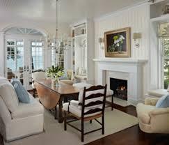 cottage homes interiors home design