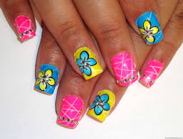 23 outstanding nail line design u2013 slybury com