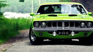 Best Classic Muscle Cars - old muscle cars hd wallpapers wallpapersafari