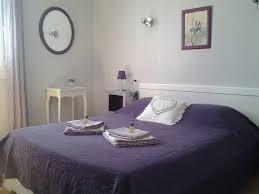 chambres d hotes dans l aude chambres d hôtes villa les jasmins chambres cuxac d aude