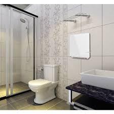 heizlüfter badezimmer heizlüfter badezimmer 57 images elektro heizlüfter badezimmer