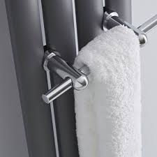 Best Bathroom Accessories Images On Pinterest Bathroom - Bathroom accessories designer