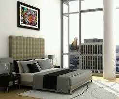 home decor liquidators unique home decor liquidators home design