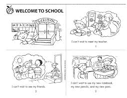 future c fb parenting young children welcome to printable