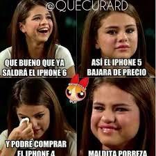 Selena Gomez Meme - el llanto de selena gómez dio lugar a los más irónicos comentarios