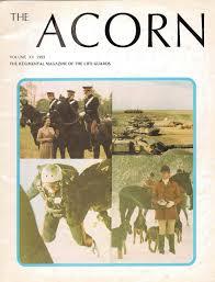 acorn 1983 by lgregsec issuu
