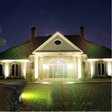 led garden lights nz home outdoor decoration