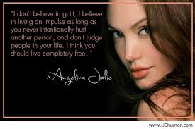 Angelina Jolie Meme - angelina jolie quote us humor funny pictures image 900052 by