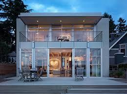 Beach House Layouts 100 Modern Beach Home Plans Small Beach House Design Ideas