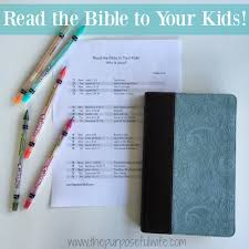 summer bible study plans and activity ideas for kids study ideas