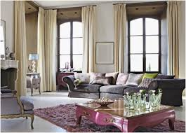 country living room curtains country style curtains for living room luxury swag curtains