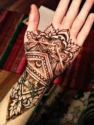 nomad heart henna u0027s most interesting flickr photos picssr