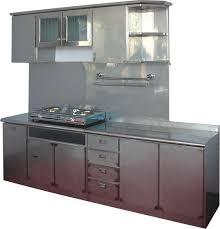 steel kitchen cabinet stainless steel kitchen cabinets tags stainless steel navy blue