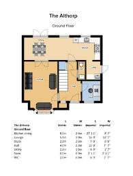 althorp house floor plan 28 images posts of architect plot 5 althorp house floor plan plot 5 the althorp cairns heritage homes