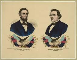 the civil war historynet