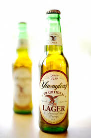 Yuengling Light Alcohol Content Wholesale Beer Take Out U0026 Delivery Order Online